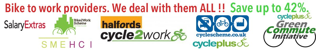 bike to work sunderland
